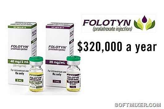folotyn_Pralatrexate-injection_320000-a-year_peripheral-T-cell-lymphoma_Allos-Therapeutics