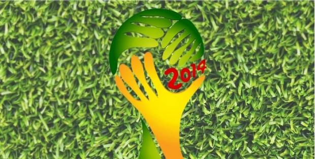 ЧМ-2014: Прогнозы читателей «РБК-Спорт»
