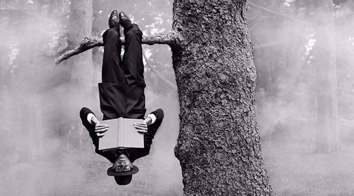 10 простых упражнений для мозга, которые сделают вас умнее