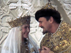 Лучшие фразы советского кино