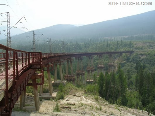 Chertov_most_BAM