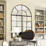 arched-mirrors-interior-solutions-bd3.jpg