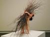 thumbs ww 1 8 скульпторов, создающих самые невероятные гиперреалистичные скульптуры