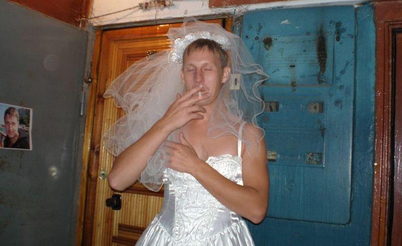база данных фото сельских невест частное ночи