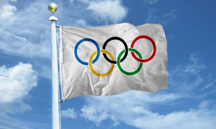 Новости Украины: страна может остаться без Олимпиады