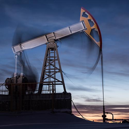 Новак: Россия по итогам января сократит добычу нефти на 100 тыс. барр/сутки
