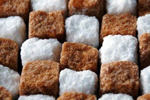 5 натуральных заменителей сахара
