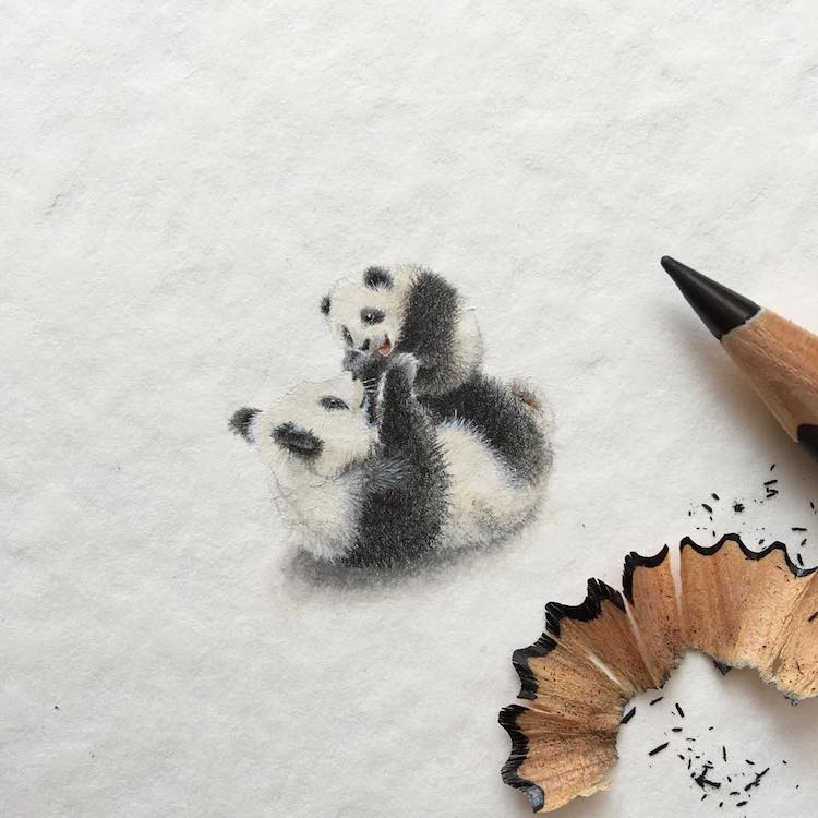 miniature-paintings-tiny-creatures-irene-malakhova-5.jpg