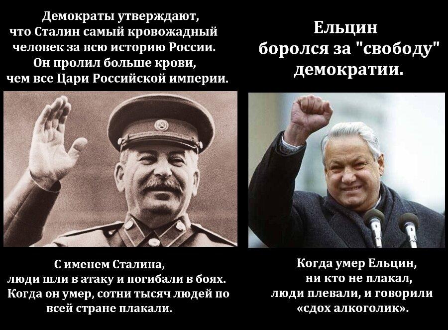 «Придут сотни тысяч отъявленных бойцов»: бунт либералов в Москве закончился плохо