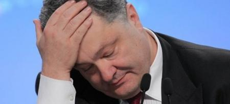 Руслан Осташко: Запрет переводов на Украину — удар по карману Порошенко