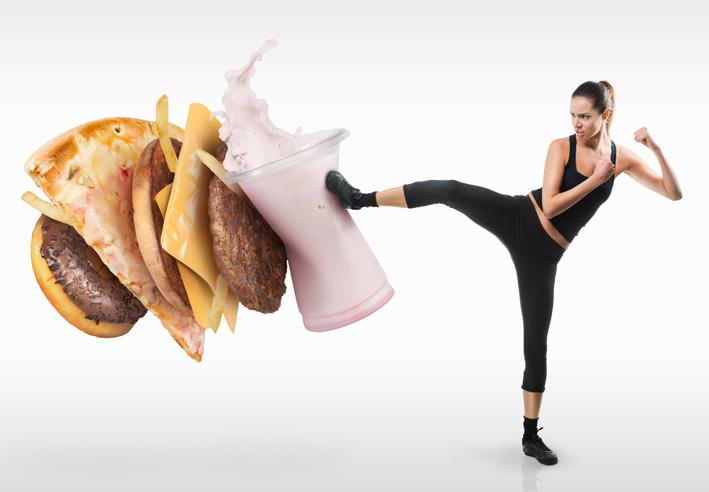 Как убрать жир с живота и отвисший живот?!