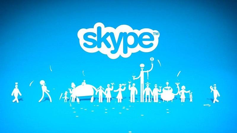 В Skype появилась функция синхронного перевода на русский язык
