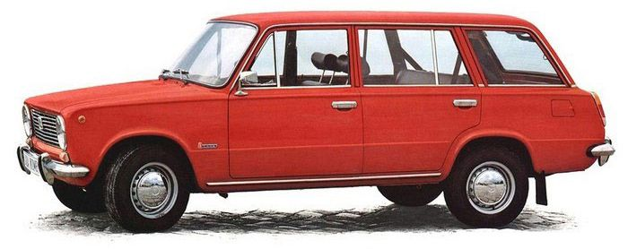 """""""Кормильцы"""": 10 любимых автомобилей коммерсантов из 1990-х"""
