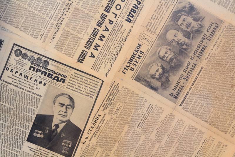 Правда ли, что журналистика умирает