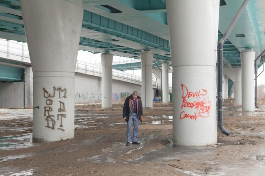 Эмигранты: туда и обратно. История возвращения в Россию