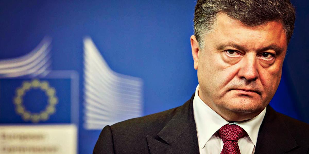 Итоги саммита ЕС: Украину от…