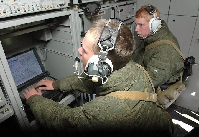Минобороны решило перейти на операционную систему российского производства