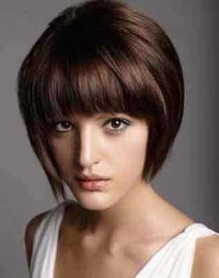 hairdo10-(4).jpg