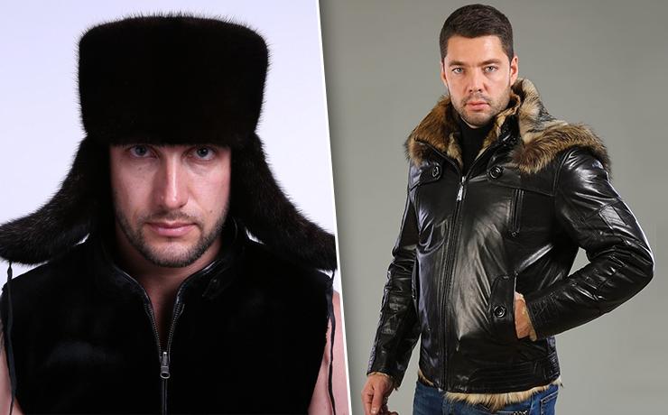 Только не это! 9 главных кошмаров мужской зимней моды