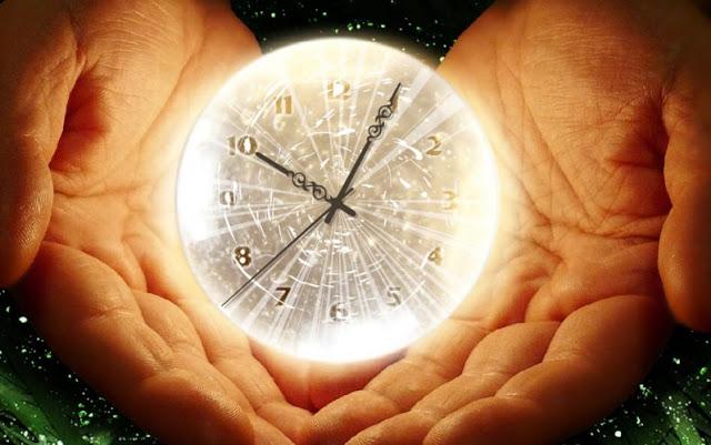 Влияние времени рождения на судьбу и характер человека
