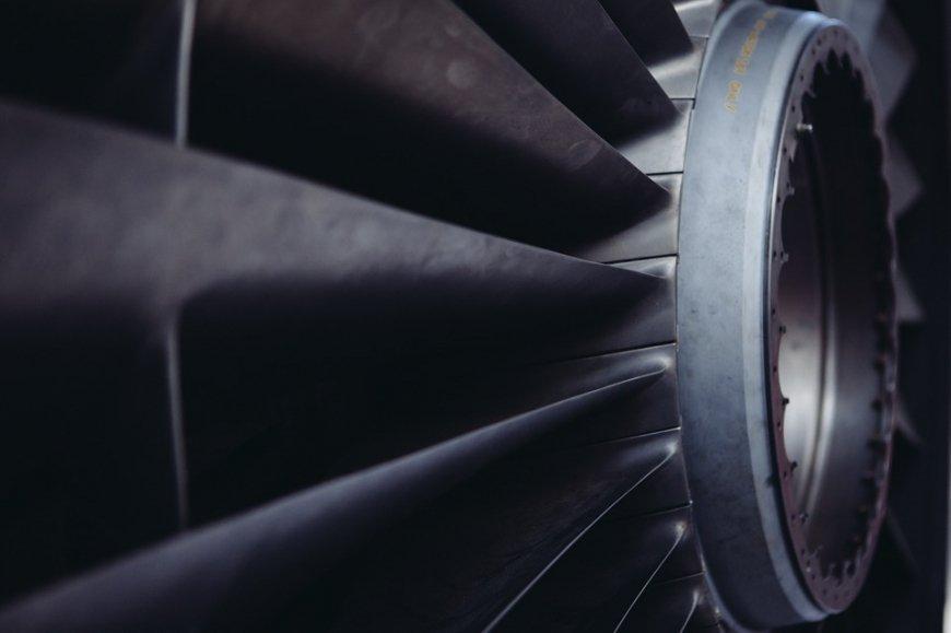 Новый апелляционный иск Siemens не мешает инженерам строить ТЭС в Крыму