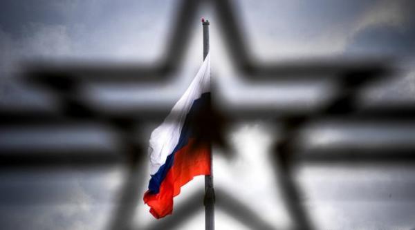 Стало известно, чем ответит Кремль на высылку российских дипломатов из 20 стран ЕС