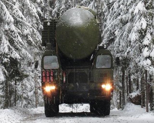 На Рождество Путин передал З…