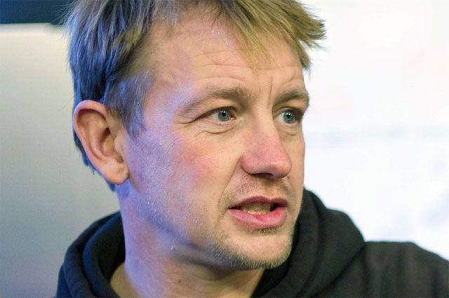 Гений и злодейство. «Датский Илон Маск» осужден пожизненно