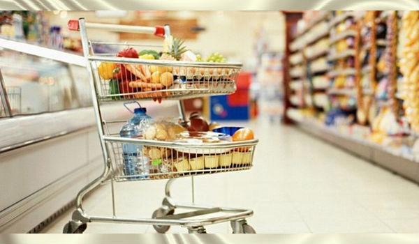 Секреты правильного выбора качественных продуктов