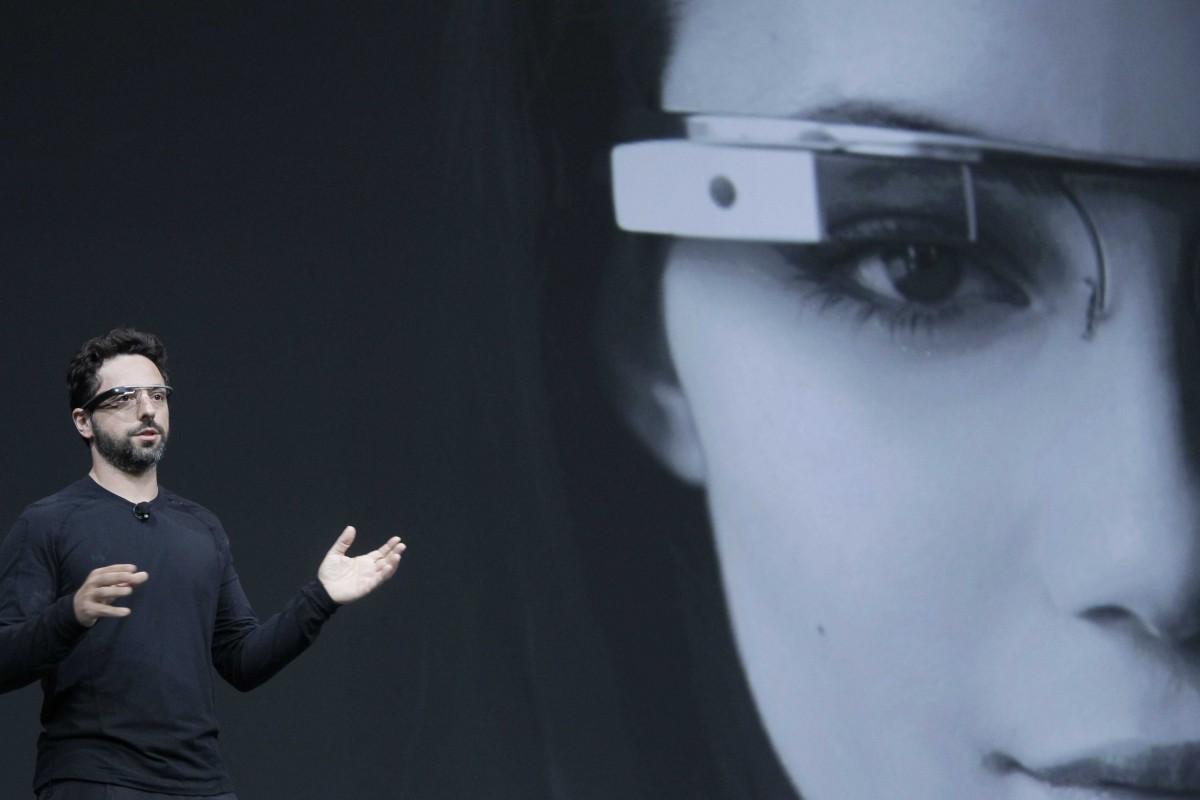 10 инновационных технологий – 2014