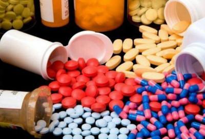 Как бесплатно получить лекарства?