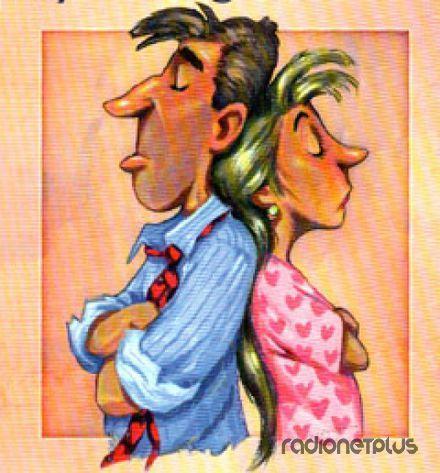 Советы Правильной Жене