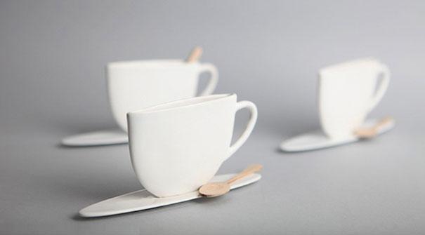 creative-cups-mugs-22-1