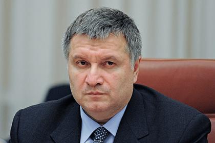 Депутат Рады анонсировал сроки отставки Авакова