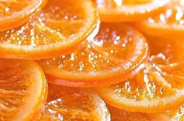 Сочно, сладко и полезно: превосходный рецепт цитрусового десерта!
