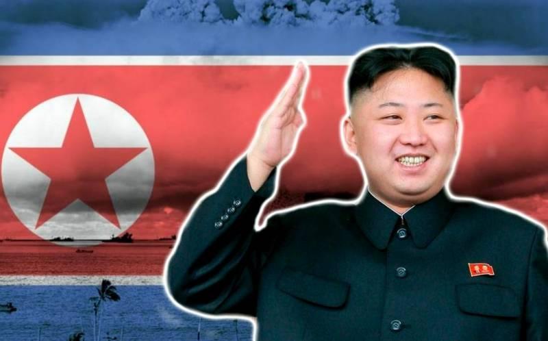 «Ядерный» Ким заставил Трампа потерять лицо