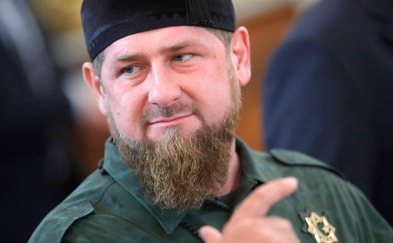 Кадыров предложил передать Грузии прах Сталина, чтобы «его дух покинул Россию»