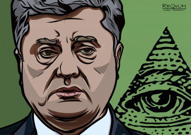 Цель Киева в Европе: Россия должна быть повержена! Янукович — осуждён!!!