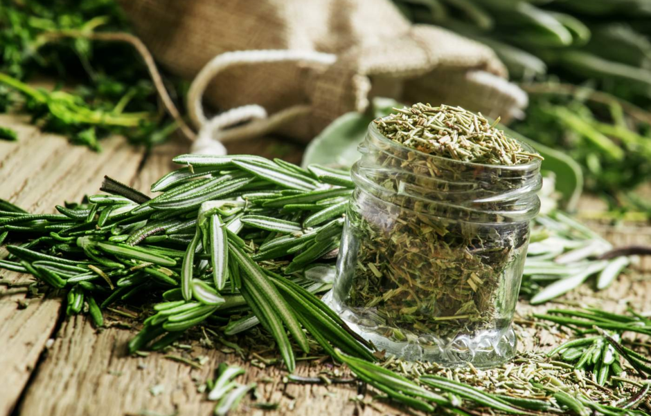 Срочно в рацион: 8 супер продуктов для здорового питания