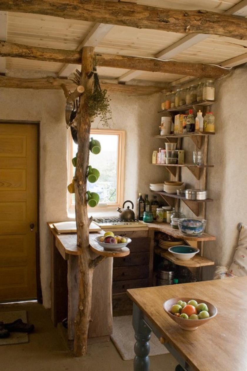 Дачный домик ремонт своими руками