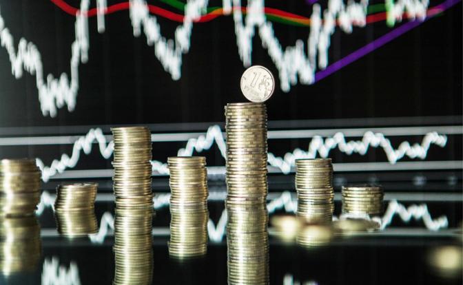 Инфляция, как налог на бедных, для большинства россиян вырастет на 25%
