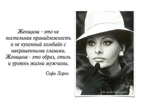 http://mtdata.ru/u12/photoD693/20411585697-0/original.jpg