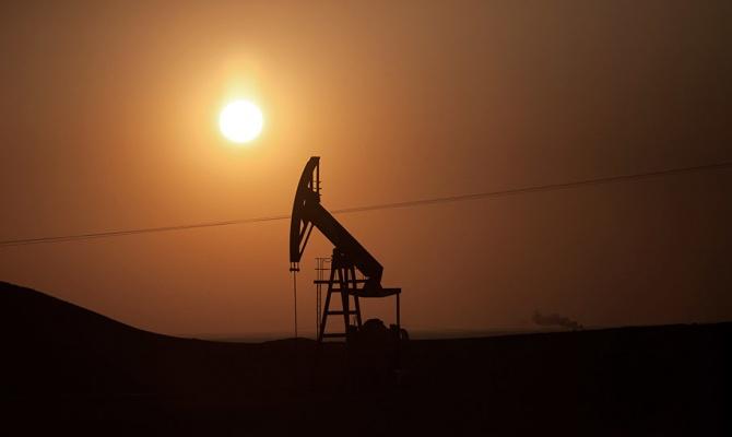 Новая скважина белорусских нефтяников в Венесуэле дала фонтанный приток нефти