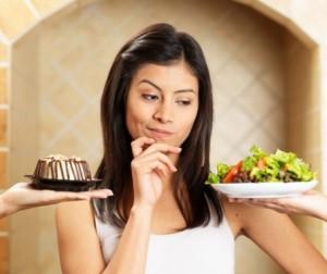 Экономим на продуктах, бережем здоровье