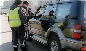 «Миллионы водителей станут уголовниками из-за формальности»