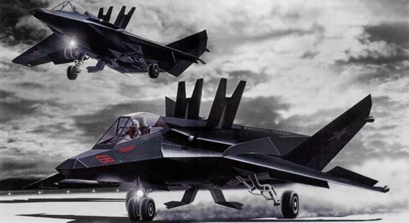 Самые популярные фейки авиации