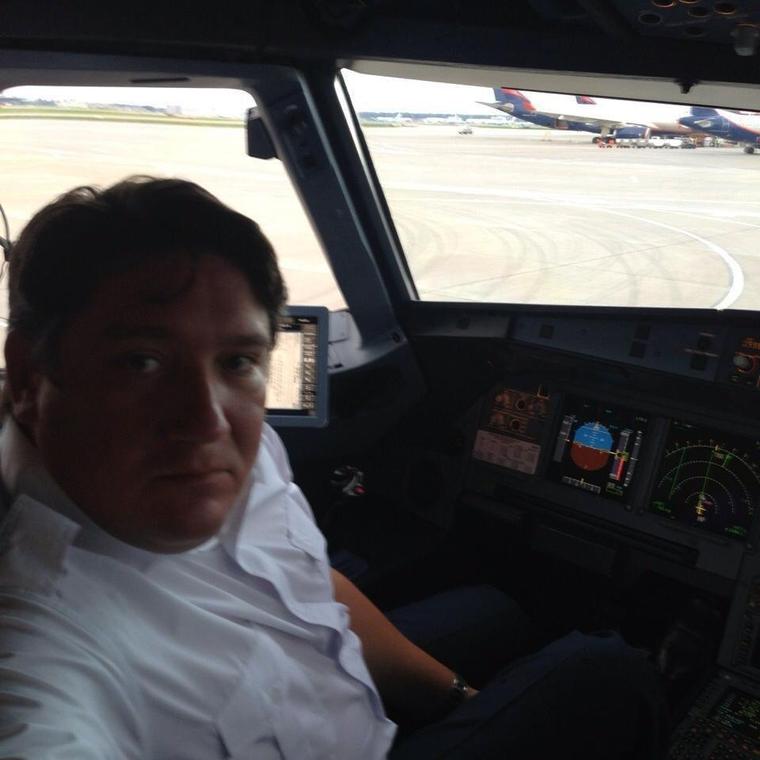 Да ладно, командир, чисто на ход крыла, для бодрости лета: Пьяному летчику Аэрофлота не дали взлететь