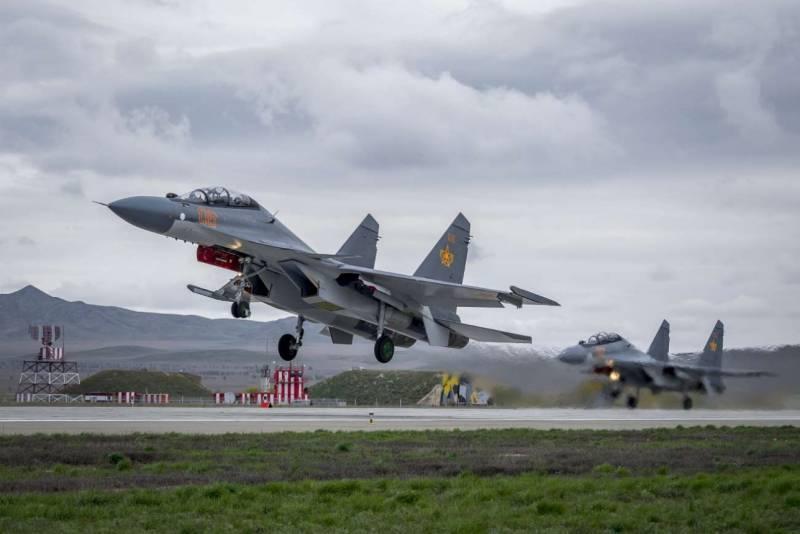 Состояние системы противовоздушной обороны стран – участников Договора о коллективной безопасности (часть 2)