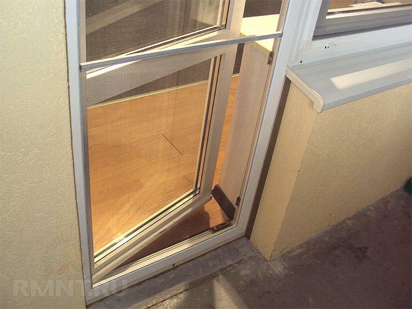 Как сделать защелку на дверь своими руками