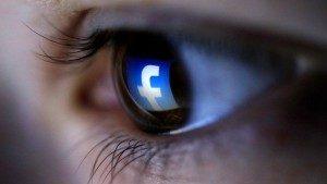 Подвержена ли молодёжь «фейс…